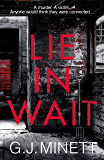 Lie in Wait: A dark and gripping crime thriller