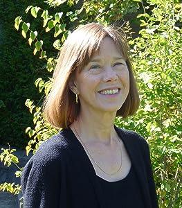 Diane Rapaport