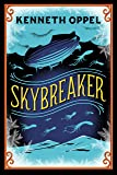 Skybreaker (10th Anniversary Edition)