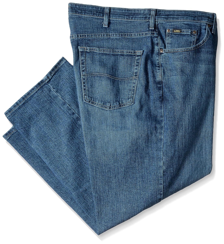 Lee -  Jeans  - -  Uomo 143801