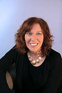 Allison B. Hanson