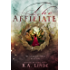 The Affiliate (Ascension Book 1)