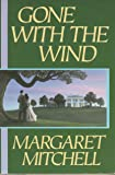 Gone With The Wind (Best Seller Library)