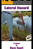 Lateral Hazard