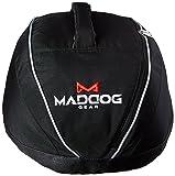 Coleman Motorcycle Helmet Bag