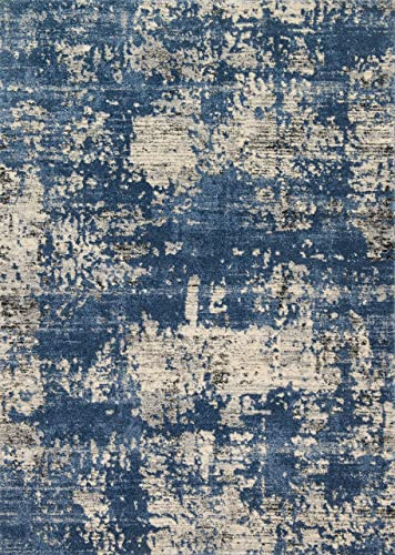 Loloi Rugs Cotton Area Rug