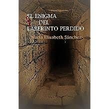 Books By Nuria Elisabeth Sánchez