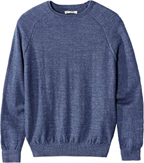 Anthracite heather Gris Medium Fecocash Homme Pull Celio XqFATF