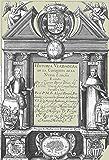 Antología Bernal Diaz del Castillo: Historia verdadera de la conquista de la Nueva España (con notas)