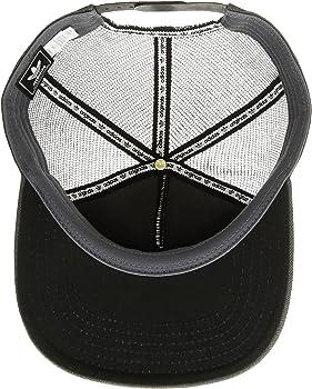 adidas Originals – Hombres De Parche Trucker Gorra de béisbol ...
