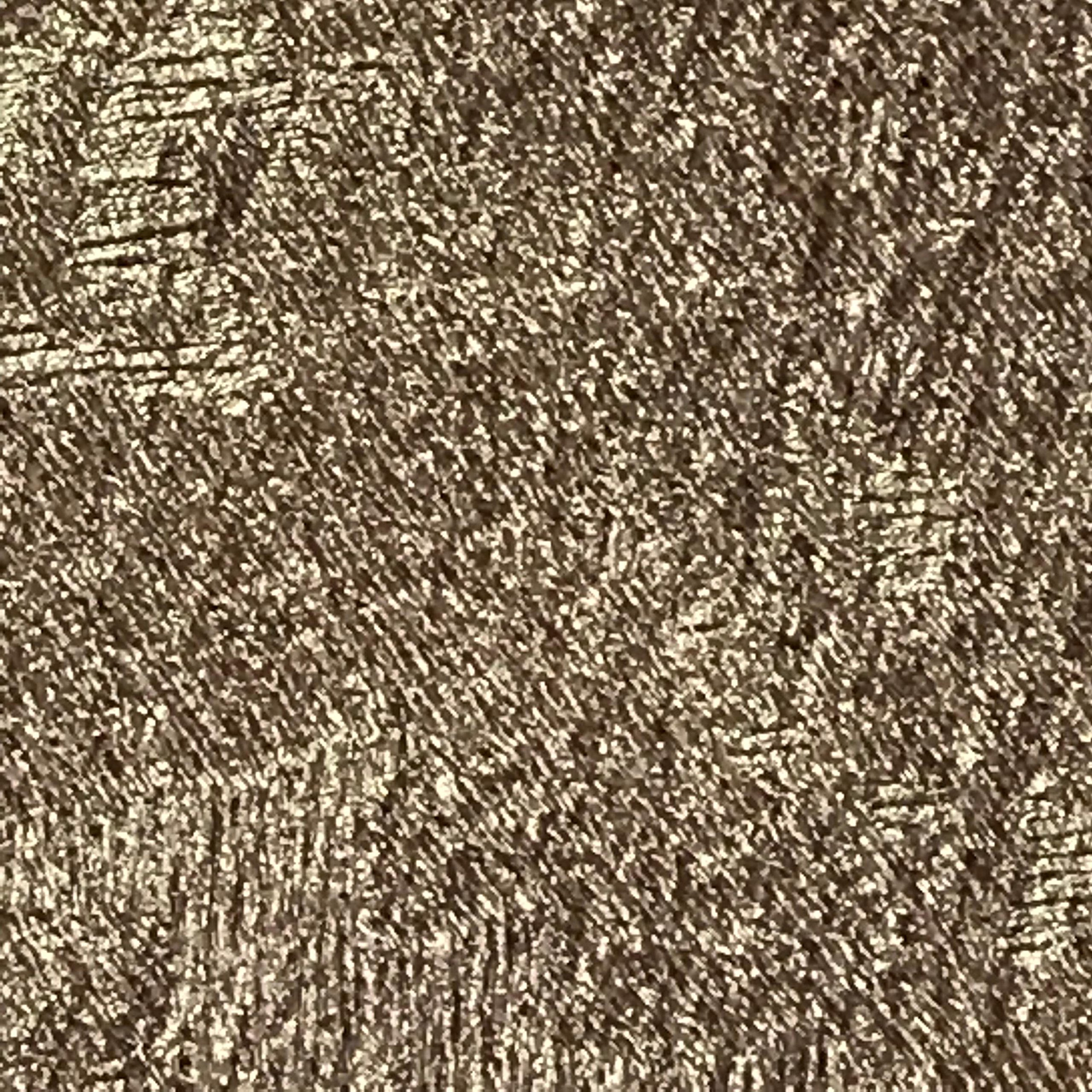 76 sq.ft rolls made in Italy Portofino textured wallcoverings modern abstract Kashmir embossed Vinyl Wallpaper brown bronze metallic faux wool fabric design plain strippable washable wall coverings 3D