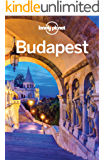Lonely Planet Budapest (Travel Guide)