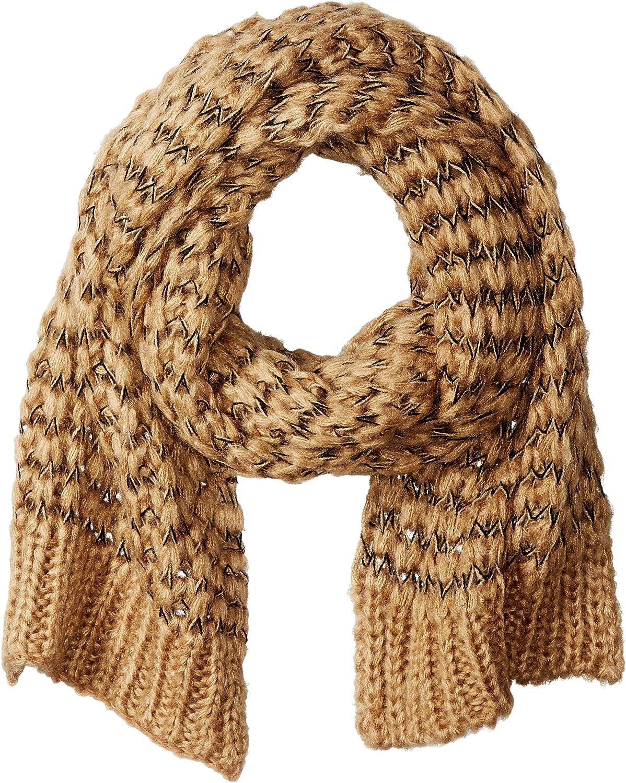 RAMPAGE Women's Loose Knit...