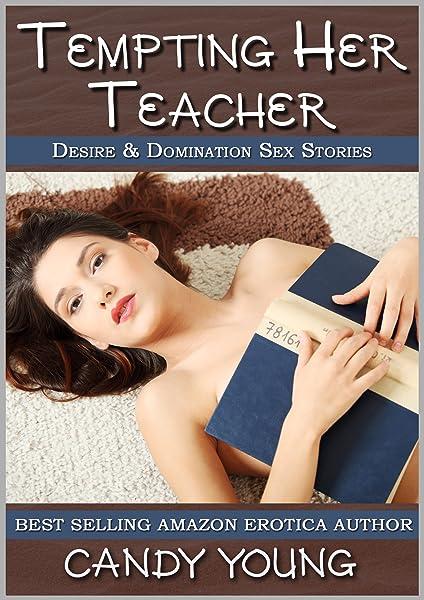 Historier Erotiske Tabuhistorier