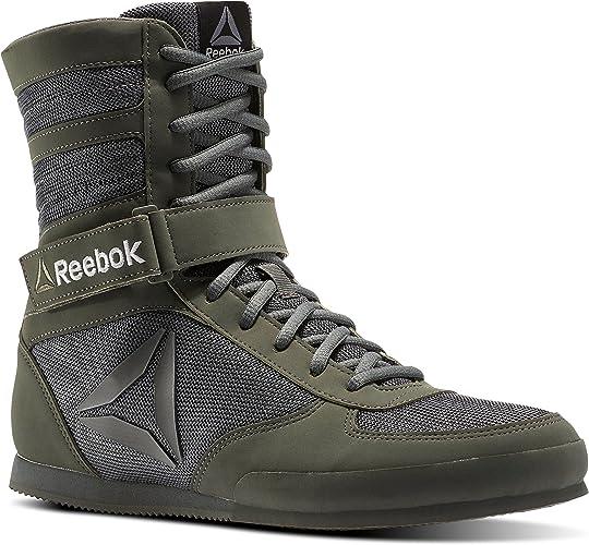 Reebok Boxing Boot - Ironstone - 14