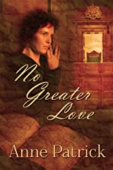 No Greater Love Kindle Edition
