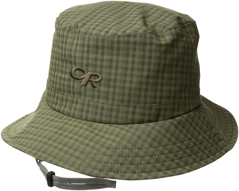 cf5229b7a21d0 HHei K Vintage Embroidered Rivet Cap Adjustable Hat Baseball Caps ...