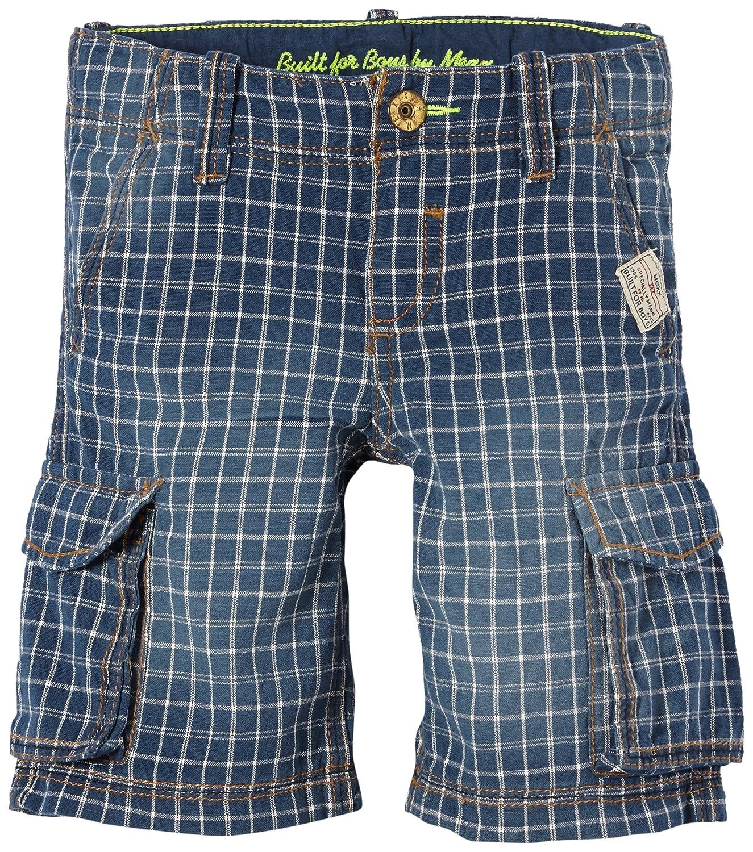 Mexx Pantaloncini Bambino