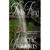 Irish Fling (The Millersburg Quartet Book 1)