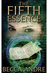 The Fifth Essence (The Final Formula Series, Book 5) Kindle Edition