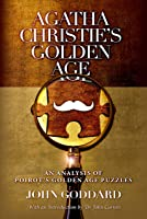 Agatha Christie's Golden Age (English
