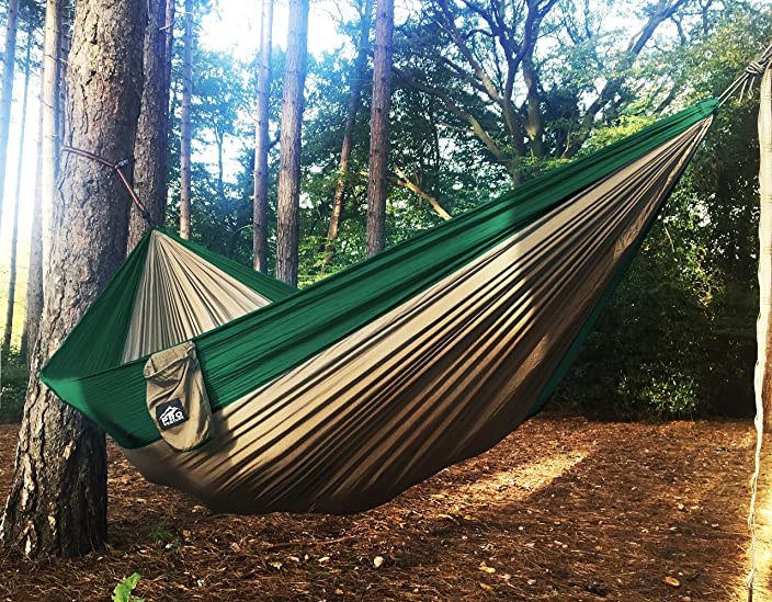 proventure double camping hammock  u0026 free 9ft straps best camping hammock  don u0027t lose your sleep over choosing one  rh   gigacamping