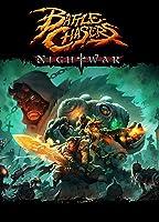 Battle Chasers: Nightwar [Download]