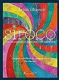 SIROCO (Sfun&Food) (Salamandra Fun & Food)
