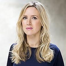 Helen Russell