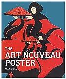 The Art Nouveau Poster