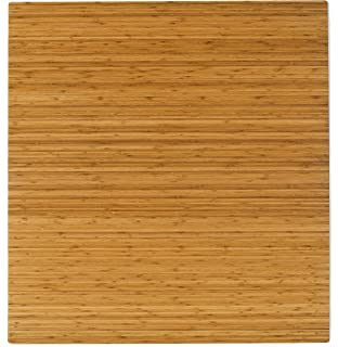 Amazon.com: Bambú Plegable 3/16
