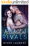 Accidental Rivals: An Office Romance