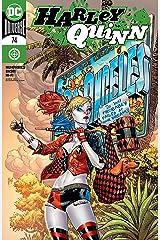 Harley Quinn (2016-) #74 Kindle Edition