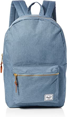 Herschel Unisex-Adult Settlement Backpacks