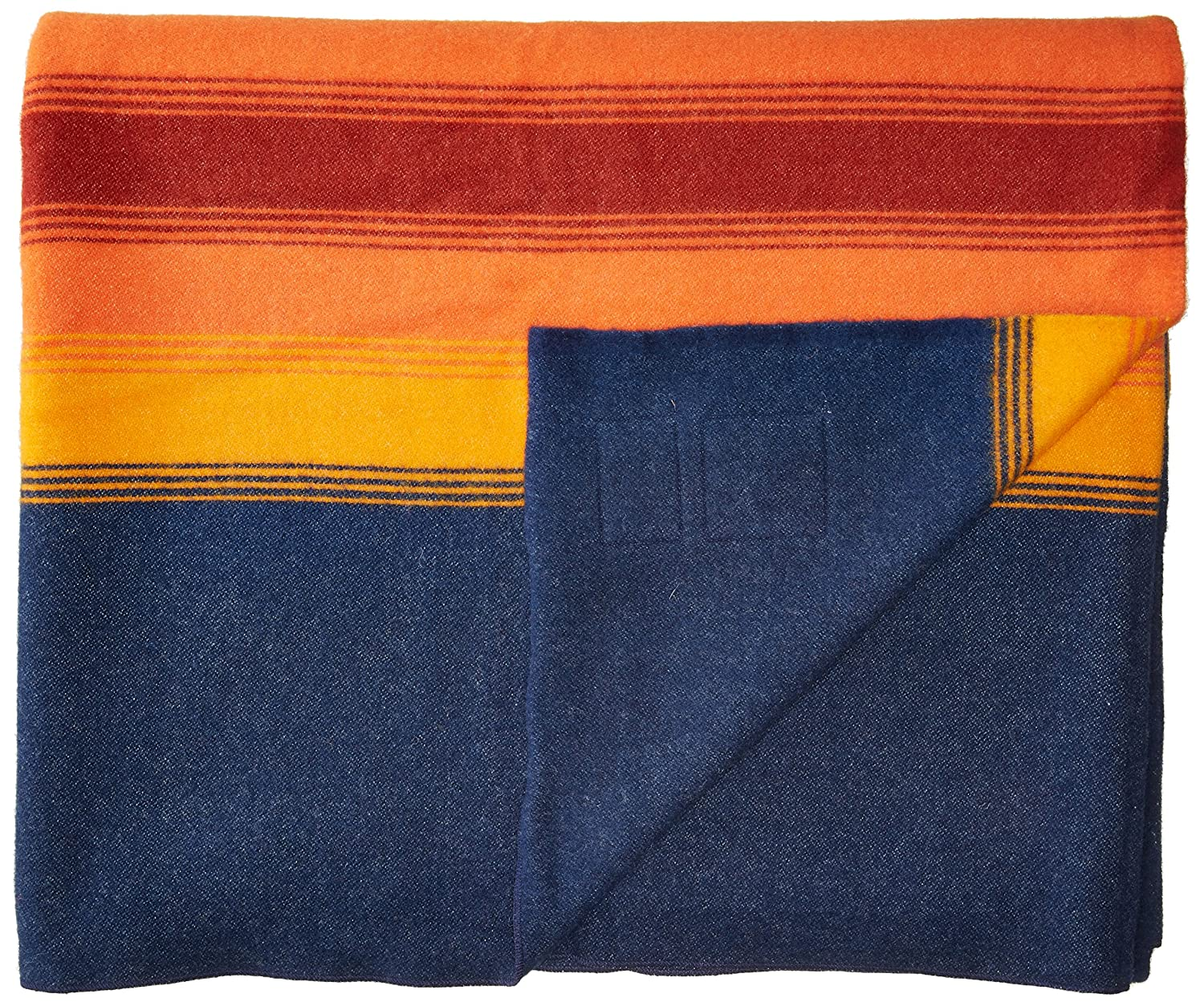 Pendleton Grand Canyon National Park Full Blanket ZA13250750