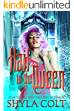 Hail to the Queen (Witch for Hire Book 2)