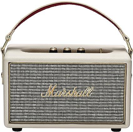 The 8 best super bass portable speaker bluetooth not working