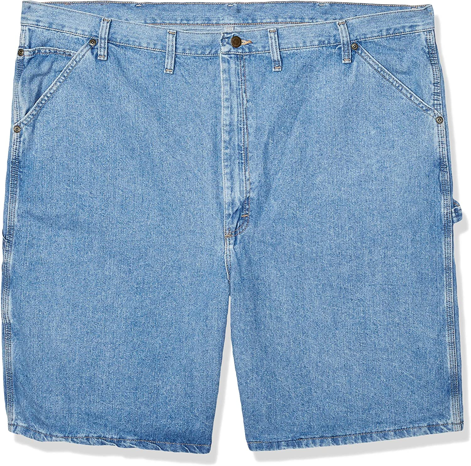 Wrangler Rugged Wear,Carpenter Short,Loose Fit