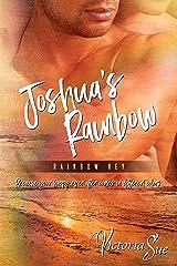 Joshua's Rainbow (Rainbow Key Book 1)