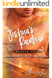 Joshua's Rainbow (Rainbow Key Book 1)