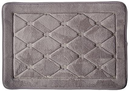 Tappeti Da Bagno Eleganti : Battilo bagno tappetini antiscivolo bagno tappetini tappeti da