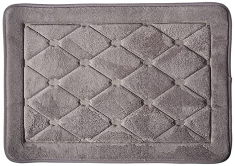 Tappeti Da Bagno Eleganti : Battilo bagno tappetini antiscivolo bagno tappetini tappeti da bagno