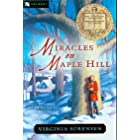 Miracles on Maple Hill (Harcourt Young Classics)