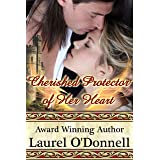 Cherished Protector of Her Heart (Angel's Assassin Book 2)