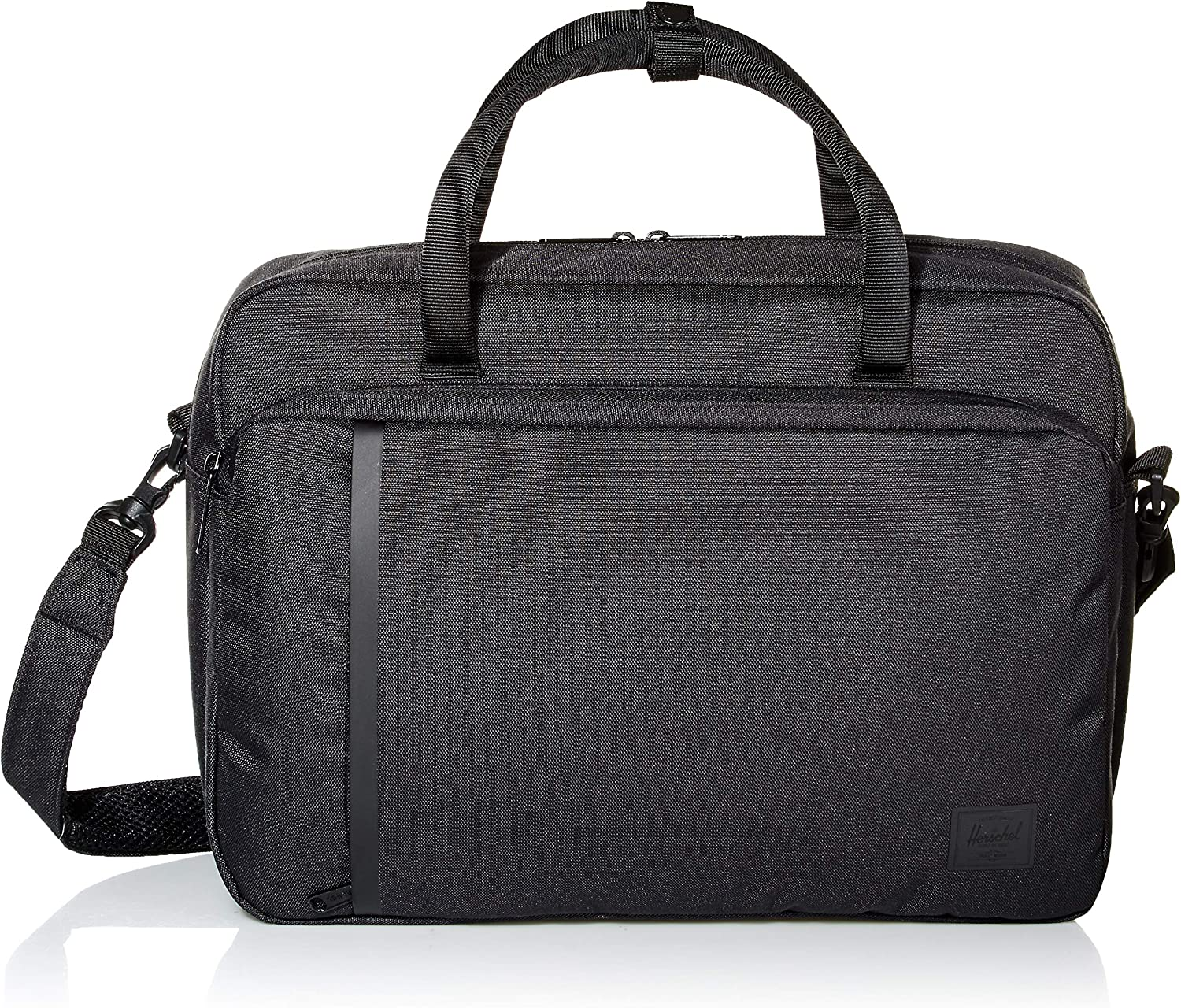 Top 7 Laptop Messenger Bag Men Leather