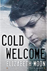 Cold Welcome (Vatta's Peace Book 1)