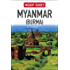 Insight Guide Myanmar (Burma) (Insight Guides Book 20)