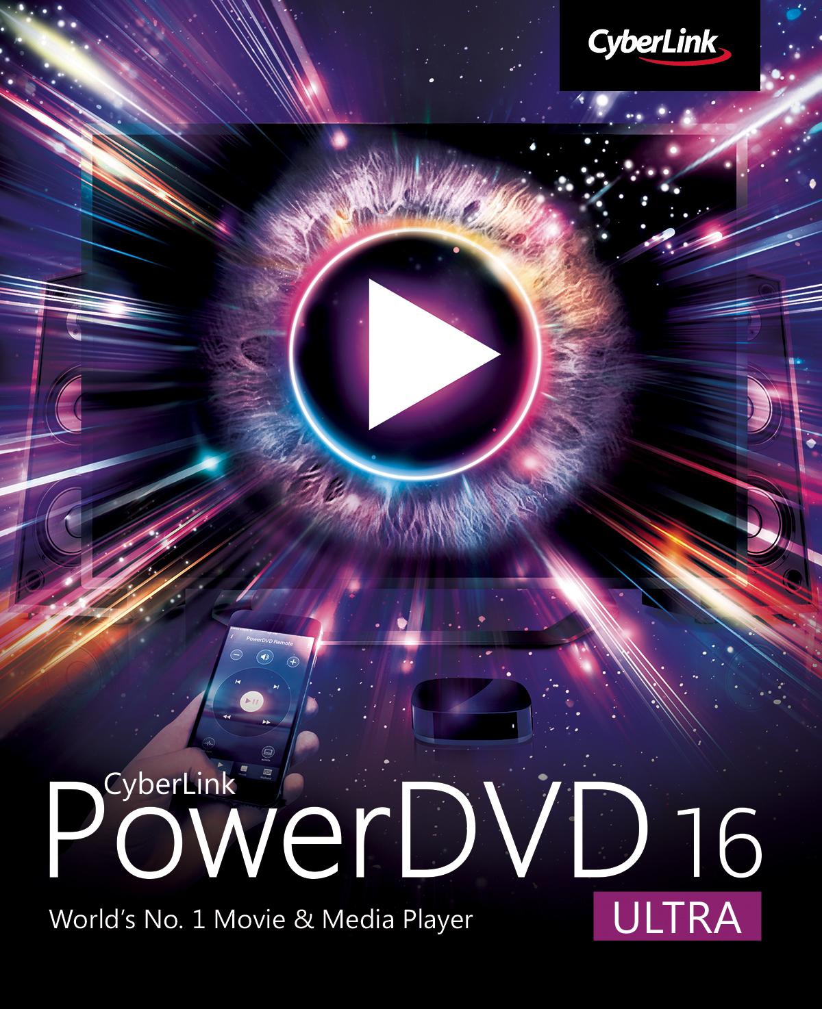 powerdvd 16 torrent