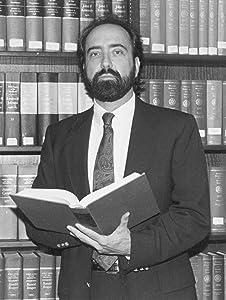 Phillip Thomas Tucker