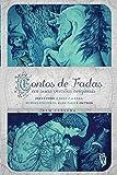 Contos de fadas em suas versões originais, volume 3